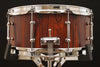 "DW Jazz Series Maple/Gum Exotic 5.75"" x 14"" Snare Drum"
