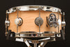 "DW Jazz Series Maple/Gum 5.5"" x 14"" Snare"