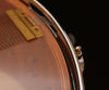"DW Collectors Cherry Exotic 6.5"" x 14"" Snare"