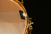 "Ludwig 110th Anniversary Classic Maple 6.5"" x 14"" Snare"