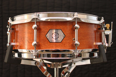 "Noble & Cooley Horizon 4.75"" x 14"" Snare"