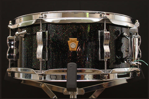 "Ludwig Jazz Fest 5.5"" x 14"" Snare"