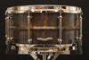 "Joyful Noise 10th Anniversary TKO 6.5"" x 14"" Brass Snare"