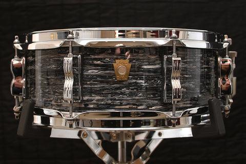 "Ludwig Legacy Maple 5"" x 14"" Snare"