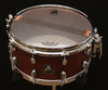 "Mapex 30th Anniversary Modern Classic 6.5"" x 14"" Limited Edition Walnut Snare"