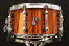 "Sonor SQ2 7"" x 14"" Maple Snare"