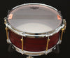 "Noble & Cooley Solid Shell Classic Walnut 6"" x 13"" Snare"