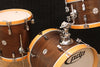 PDP Concept Series Classic Wood Hoop Bop Kit