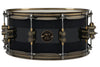 "PDP 20th Anniversary 6.5"" x 14"" Maple Snare Drum PDLT651420TH"