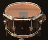 "DW Performance Series 7"" x 13"" Maple Snare"