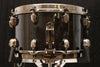 "Mapex Black Panther Phatbob 7"" x 14"" Snare"