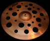 "Paiste PST X 20"" Swiss Medium Crash (1749g)"