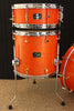 "Canopus RFM Bop Kit with The Maple 5.5"" x 14"" Snare"