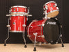 Sonor Special Edition Safari Shell Pack