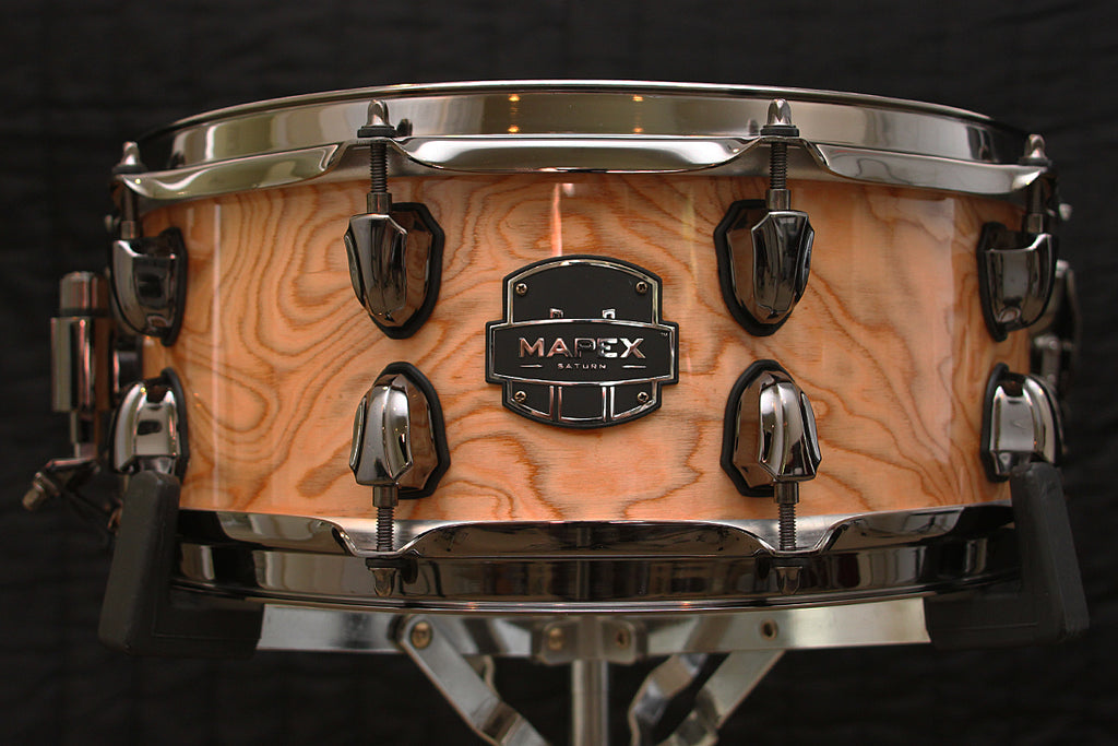 "Mapex Saturn V MH Exotic 5.5"" x 14"" Snare"