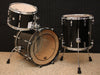 Sonor ProLite Maple Bop Kit