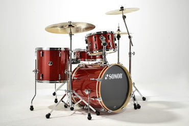 Sonor Special Edition Bop Shell Pack