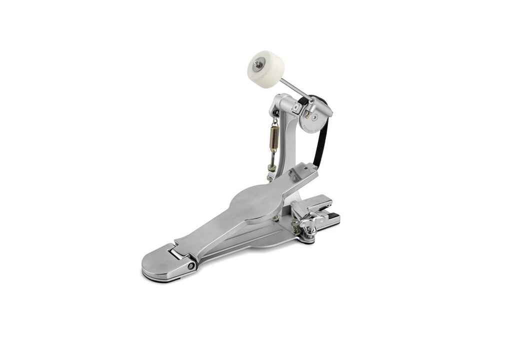 Sonor Perfect Balance Standard Bass Drum Pedal