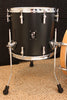 Sonor SQ1 320 3-Piece Shell Pack