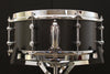 "Gretsch Brooklyn Standard 5.5"" x 14"" Snare"