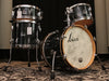 Sonor Vintage Series Bop Kit