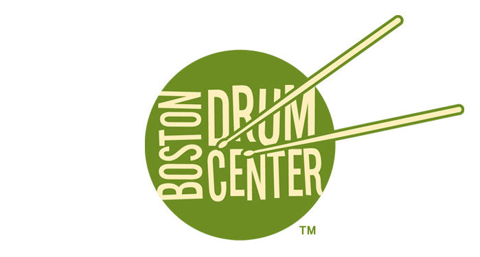 Boston Drum Center