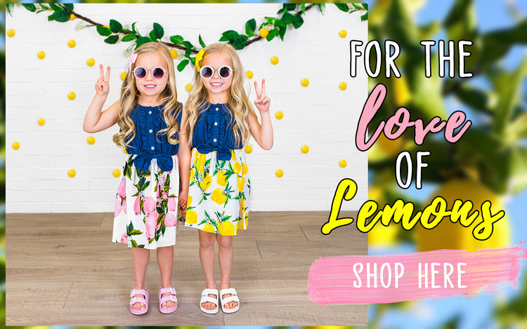 4fc4ee3cff Wholesale Childrens Clothing and Accessories
