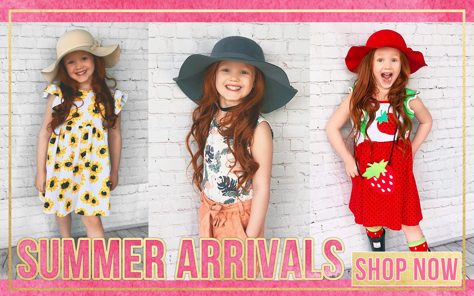 Wholesale Childrens Clothing And Accessories