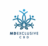 MD Exclusive CBD