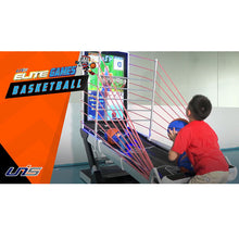 Load image into Gallery viewer, Elite Basketball (in $USD)