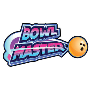 Bowl Master Extended Version ($USD)