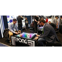 Load image into Gallery viewer, Atari Pong Coffee Table (With 2 Stools)  ($ in USD)