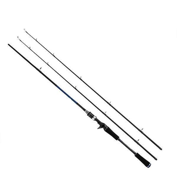 OhCoolstule™ Fishing Rod Spinning Casting Rod 1.8/2.1m Power 2Sections - OhCoolstule