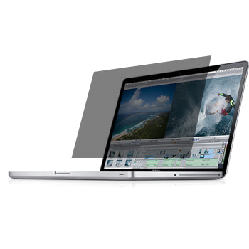 "3M Privacy filter laptop 14,1"" widescreeen (16:10)"