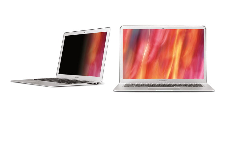 3M PFMA13 Privacy Filter for Apple MacBook Air 13''
