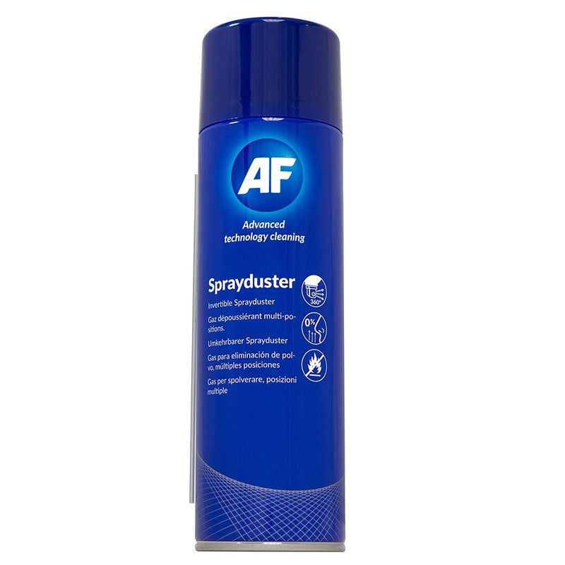 Sprayduster Invertible - Non Flammable (200ml)