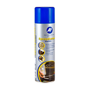 Luftspray Invertible (250 ml)