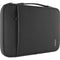 13'' - 14'' Sleeve/Cover for MacBook Air, Black