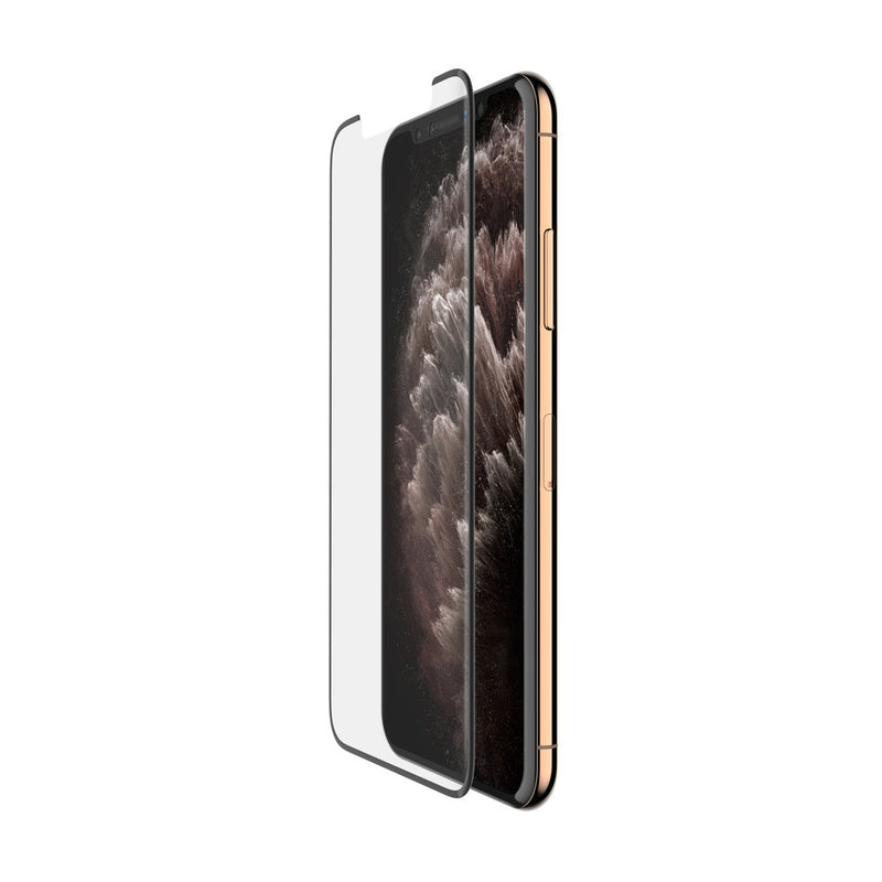 iPhone 11 Pro Max ScreenForce TemperedCurve Protection