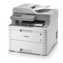 DCP-L3550CDW LED-colorlaser printer all-in-one