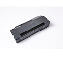 HC 05BK Black Ink cartridge 30K