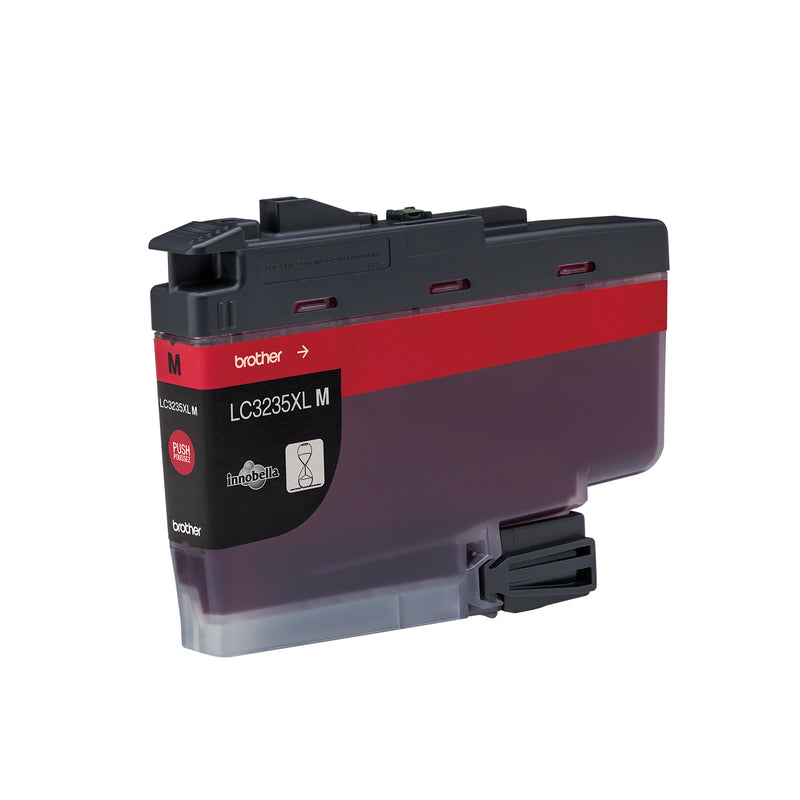 LC3235XLM ink cartridge Magenta 5K