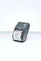Mobile printer RJ-3050 Wi--Fi and Bluetooth