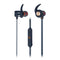 Outlier Wireless Sports In-Ear, Blue