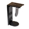 QuickClick CPU holder black