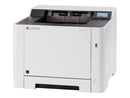 ECOSYS P5021cdw A4 color laser printer