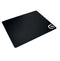 G640 Gaming Mouse Pad, Black (46x40cm)