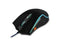 Xterminator Mouse, Black