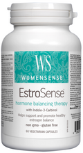 Load image into Gallery viewer, Womensense Estrosense Capsules