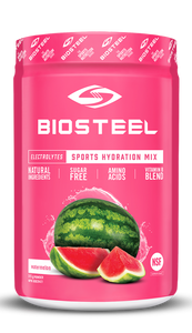 Biosteel Watermelon 315g